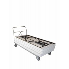 Chariot porte-tables