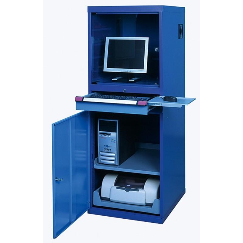 Computer Cabinet Actiflip
