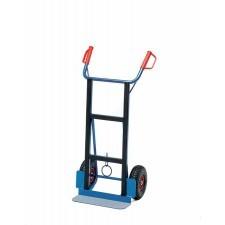 Steekwagen voor huishoudelijke apparaten